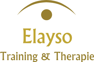 Elayso Logo